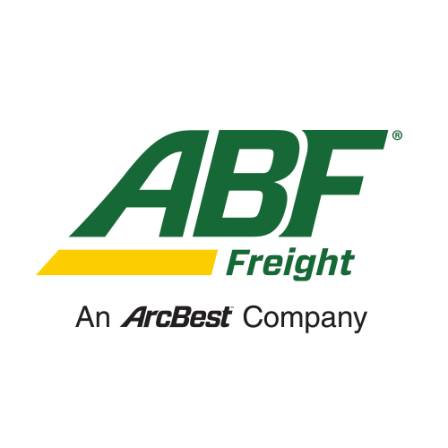 ABF Freight ARCB CO PMS