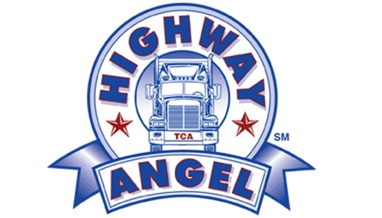 HighwayAngel