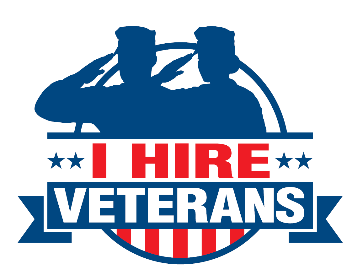 I-Hire-Veterans