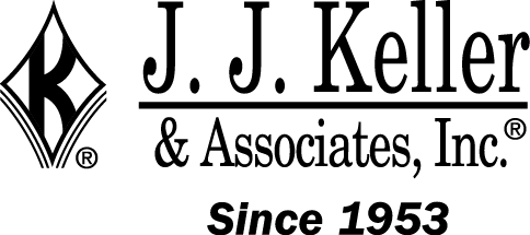 Safety & Regulatory Compliance | Arkansas Trucking Association
