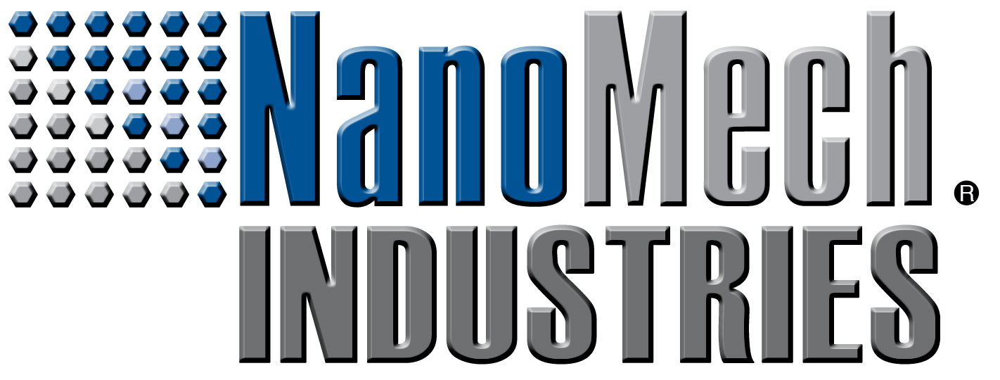 NM INDUSTRIES 3D