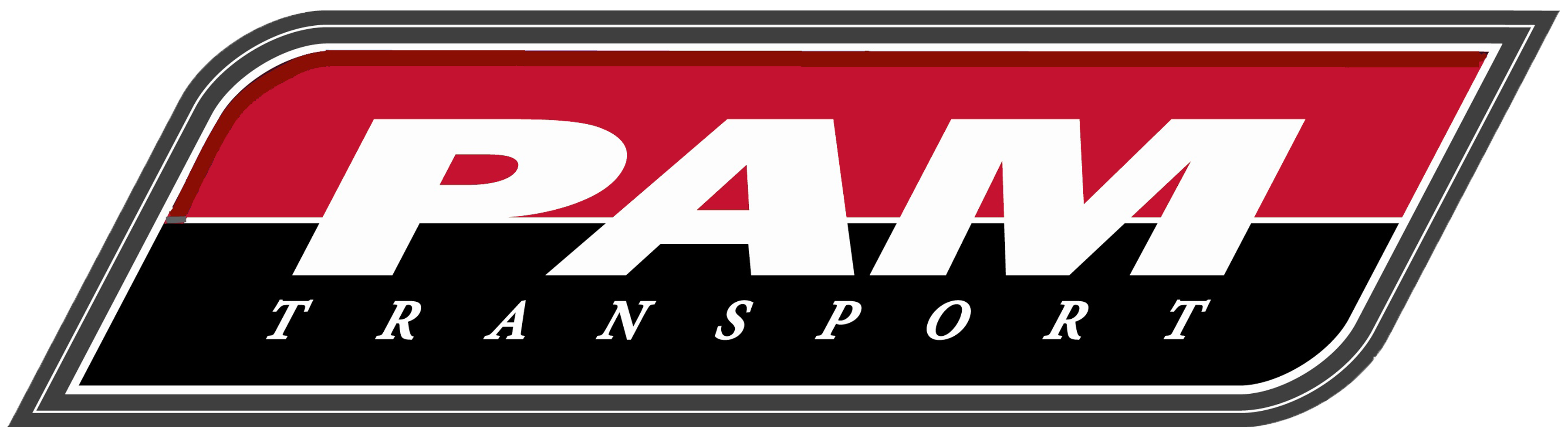 PAM Transport Logo 2010 PNG