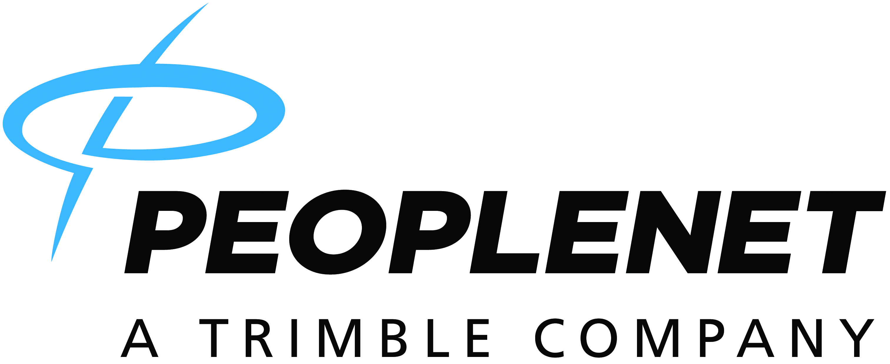 PeopleNet Logo 2 Color Large