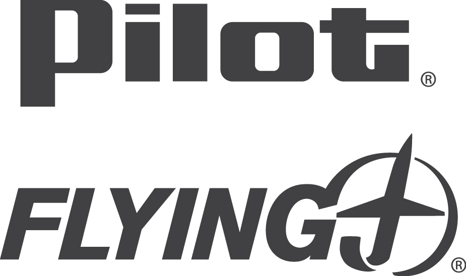 Pilot Flying J Dual Vertical RGB