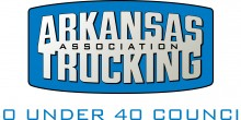 Trucking Students Join 40 Under 40 Council
