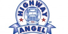 Transco Lines Driver Named Highway Angel