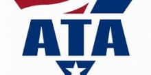 ATA Eyeing Appropriations Bill for HOS Fix