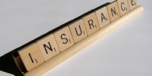 New Rule Could Increase Minimum Liability Insurance Levels