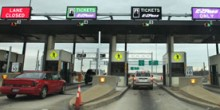Toll lanes to be studied in Arkansas . . . again