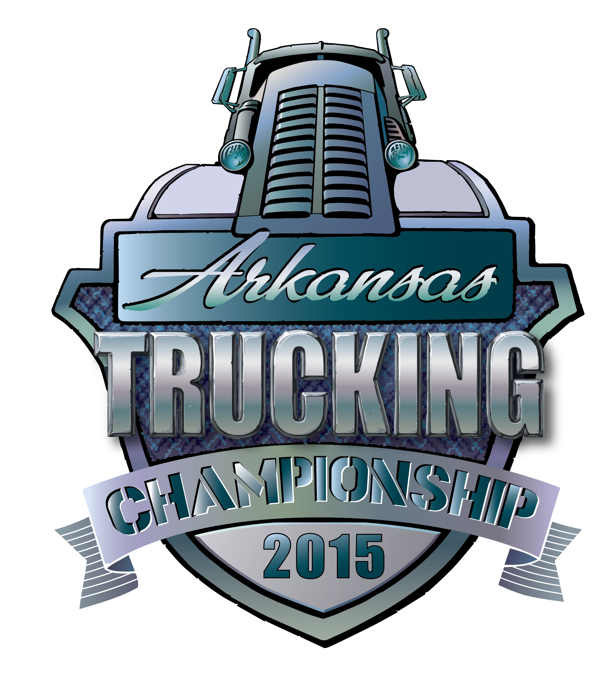 Truck Driver Logo Trucking Logo Png